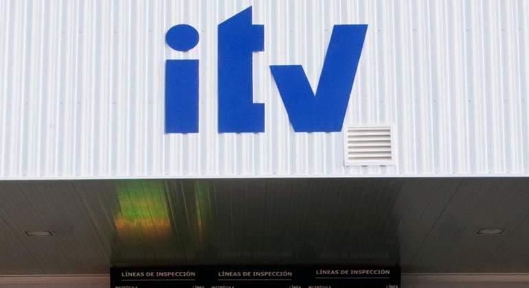 Aprobada la nueva ITV